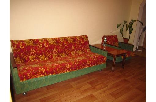 сдам 1-к. квартиру  район Летчиков сегодня, фото — «Реклама Севастополя»