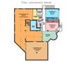 Продаю  помещение 440 м2 в Судаке. Потолки - 5 метров), фото — «Реклама Судака»