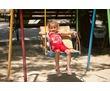 Снять жилье в Коктебеле Феодосия у моря Пансионат Творческая Волна, фото — «Реклама Коктебеля»