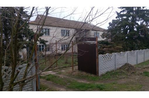 продам с.Кондратьево Джанкойский р-н.общежитие., фото — «Реклама Джанкоя»