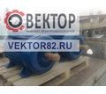 Ремонт многоскоростных электродвигателей - Услуги в Симферополе