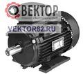 Ремонт иностранных электродвигателей - Услуги в Симферополе