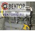 Ремонт лифтовых электродвигателей - Услуги в Крыму