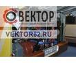Ремонт электродвигателей городского транспорта, фото — «Реклама Симферополя»