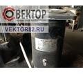 Ремонт крановых электродвигателей - Услуги в Симферополе