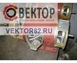 Перемотка электродвигателей постоянного тока, фото — «Реклама Симферополя»
