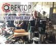 Ремонт перемотка насосов Крым Симферополь, фото — «Реклама Симферополя»