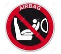 Thumb_big_14516826-prohibition-signs-bgv-icon-pictogram-attaching-a-child-seat-to-seat-airbag-secured-prohibited-stock-photo