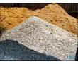 доставка на дом керамзит песок,вывоз мусора., фото — «Реклама Севастополя»