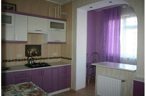 1-комнатная, 21.000 руб/мес., фото — «Реклама Севастополя»