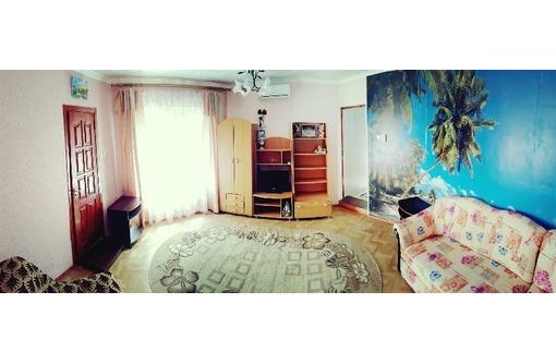 Дом на Ялтинской в Алупке, фото — «Реклама Алупки»
