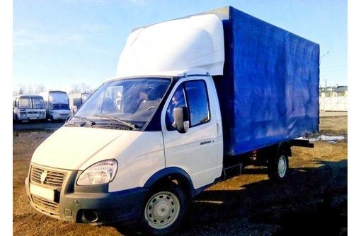 Квартирные, офисные переезды, грузчики, доставка грузов, фото — «Реклама Севастополя»