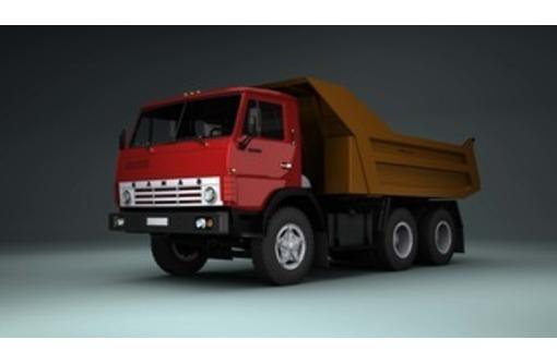 Вывоз мусора,осуществляется постоянно., фото — «Реклама Севастополя»
