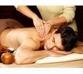Thumb_big_best-cheap-massages-in-miami