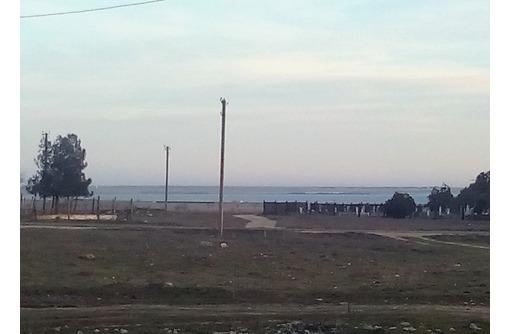 Продаётся участок в селе Медведево!, фото — «Реклама Черноморского»