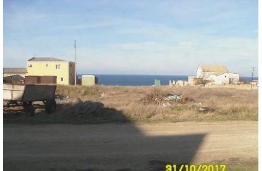 Продаётся земельный участок в селе Межводное!, фото — «Реклама Черноморского»