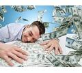 Thumb_big_men_money_dollars_fingers_many_banknotes_smile_joy_530745_640x480