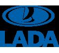 Thumb_big_logo-lada