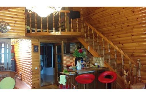 Гостиница в Мысовом продам, фото — «Реклама Щелкино»