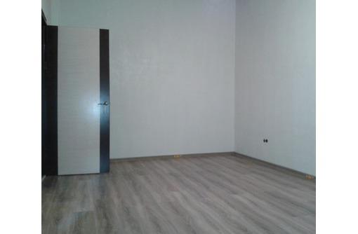 2-комнатная на пер. Смежный, фото — «Реклама Симферополя»