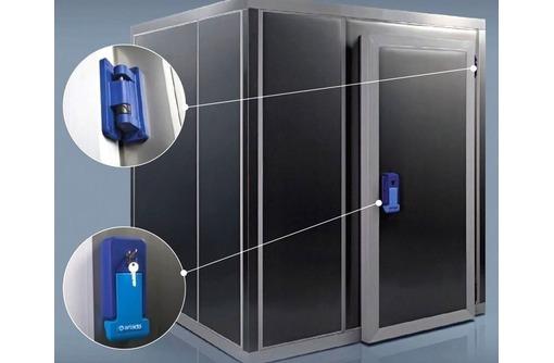 Холодильное оборудование и агрегаты.Доставка,установка., фото — «Реклама Красноперекопска»