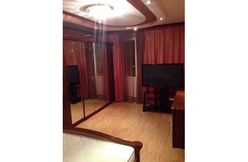 1-комнатная, Большая Морская-19, Центр., фото — «Реклама Севастополя»