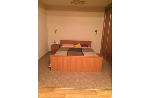 2-комнатная, Дмитрия Ульянова-9, б.Стрелецкая., фото — «Реклама Севастополя»