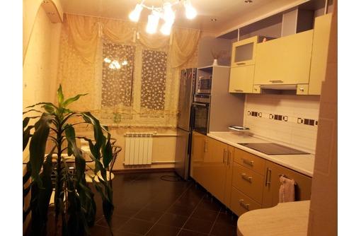 3-комнатная, Острякова-130, Ленинский район., фото — «Реклама Севастополя»