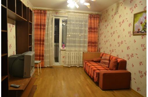 3-комнатная. 30.000 руб/мес., фото — «Реклама Севастополя»