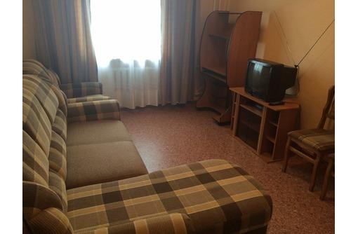 3-комнатная, 28.000 руб/мес., фото — «Реклама Севастополя»