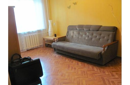 1-комнатная, Пор-37, 15.000 руб/мес., фото — «Реклама Севастополя»