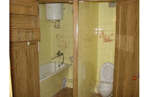 Сдам  длительно  1-комнатную квартиру в Стрелке, фото — «Реклама Севастополя»