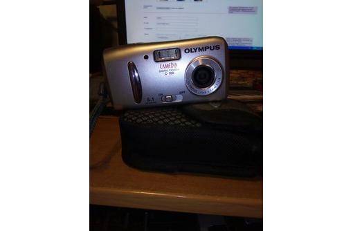 Предлагаю фотоаппараты ,все рабочие, фото — «Реклама Симферополя»