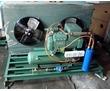 """Холодильные агрегаты на компрессорах """"Bitzer""""., фото — «Реклама Армянска»"""