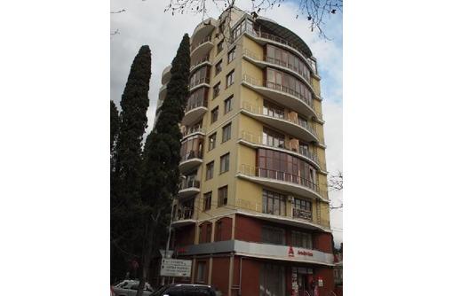 Продам 3-комнатную квартиру в центре Ялты Крым, фото — «Реклама Ялты»