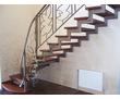 Лестницы из металла в Севастополе, фото — «Реклама Севастополя»