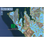 Продам земельный участок 10сот. ИЖС г. Севастополь бухта Казачья ул. Военных Строителей - Участки в Севастополе