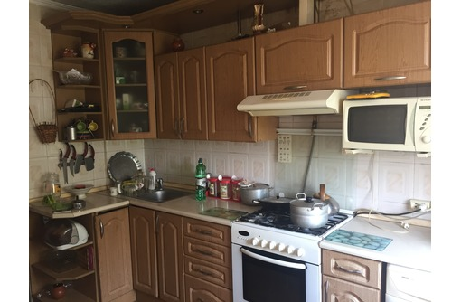 3 -комнатная Кореиз 70 кв. м море 4400000, фото — «Реклама Ялты»