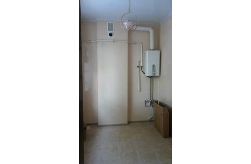 2-комнатная квартира ул. Перекопская, фото — «Реклама Севастополя»