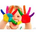 Огромный ассортимент детских товаров! - Прочие детские товары в Крыму