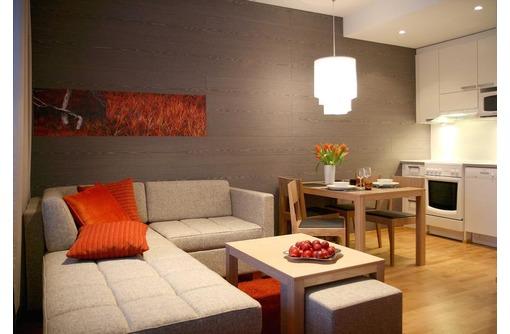 Куплю 1-комнатную квартиру у владельца, фото — «Реклама Севастополя»