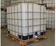 Продам Еврокуб б/у 1000литров (емкость для хранения жидкостей, фото — «Реклама Алушты»
