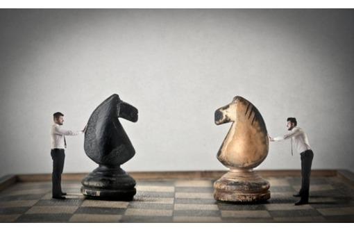 Менеджерам, ТОП- менеджерам, предпринимателям; студентам ВУЗов; преподавателям, психологам., фото — «Реклама Севастополя»