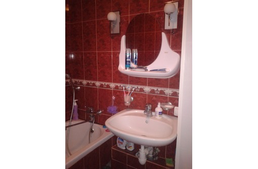 Меняю квартиру в Харькове на дом в Крыму, фото — «Реклама Бахчисарая»