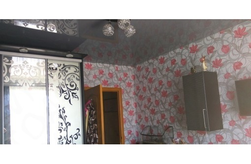Продается 3-комнатная квартира, г. Симферополь, ул.Балаклавская, фото — «Реклама Симферополя»