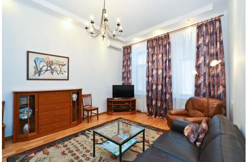 Сдам 2-комнатную квартиру на Летчиках, фото — «Реклама Севастополя»