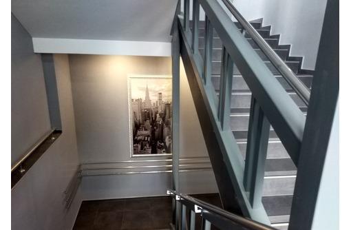 сдаётся шикарный офис 34м в Центре, фото — «Реклама Симферополя»