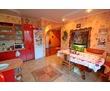 Продается  жилой дом 340кв.м. район Матюшенко с бассейном 2 этажа, фото — «Реклама Севастополя»