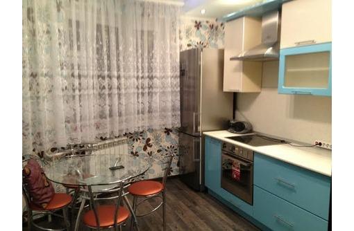 Аренда отличной квартиры на Лермонтова, фото — «Реклама Симферополя»