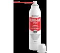 Thumb_big_unu-m%20spray